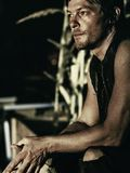 5 - Daryl Dixon