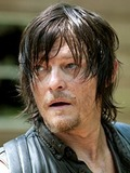 2.6. Daryl Dixon