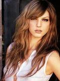 Amanda Sawyer