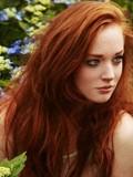 Niamh Cavanagh