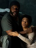 3.2. Sasha and Tyreese Williams