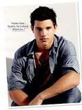 Brody Sander