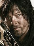 1.1- Daryl