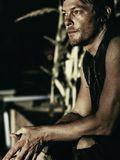 1- Daryl Dixon