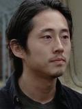 H - Glenn Rhee