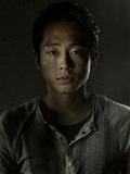 4- Glenn Rhee