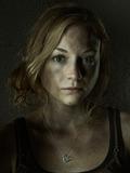 2- Beth Greene