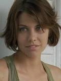 Maggie Greene