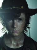 1.2- Carl