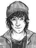 1.1. Oliver (Main Protagonist)