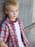 4. Tristan Brant