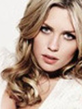 """Adelaide """"Adie"""" Quinn"""