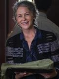 E - Carol Peletier