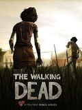 Telltale's The Walking Dead: The Game cast