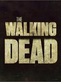 The Walking Dead Cast from Season Two