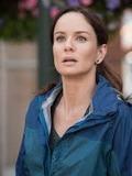 Lori Grimes- Sarah Wayne Callies