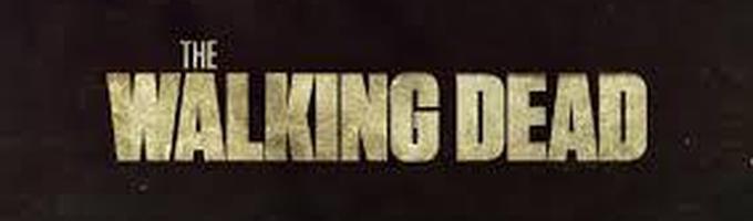The Walking Dead: Tara's Chronicles