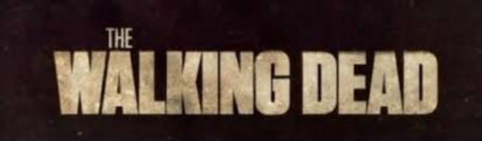 TWD A New World