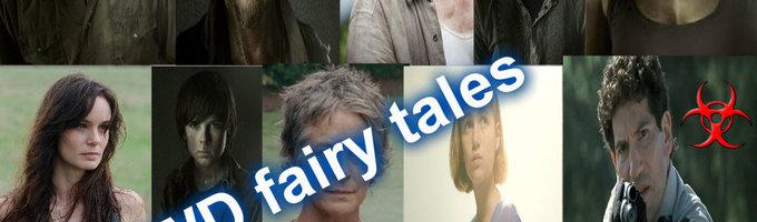 twd fairy tale