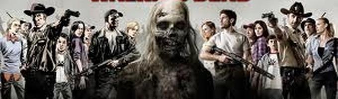 Beside The Dying Fire - Season 1 Episode 1
