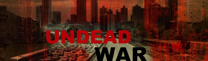 Undead War