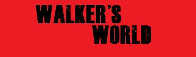 Walker's World