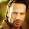 RickWalkerGrimes